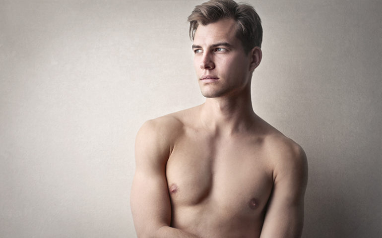 Reference-aesthetic-breast-gynecomastia